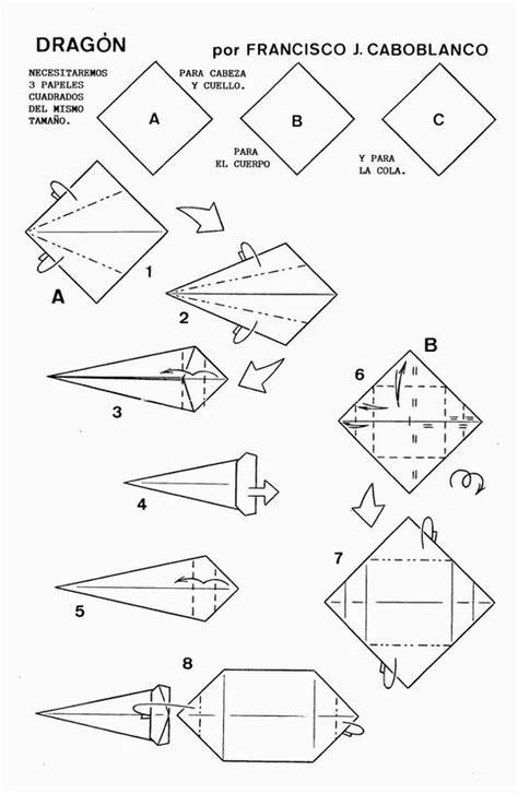 origami zodiac origami zodiac wheel comot