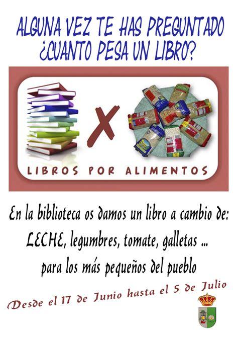 alimentos del aljarafe ca 241 a solidaria un libro por alimentos en santiponce