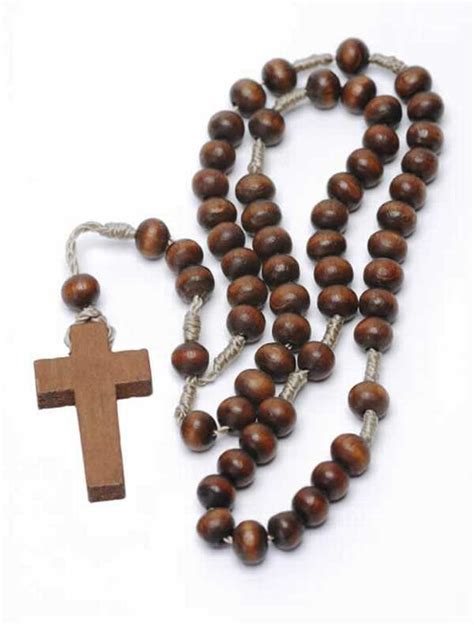 catholic rosary catholic rosary makes its way to apple iphone