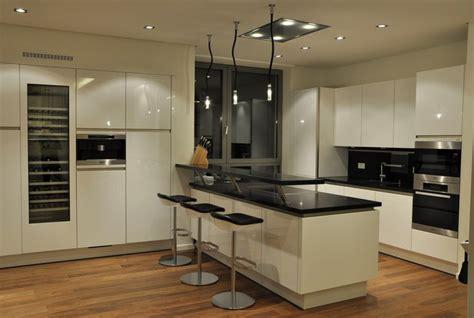kitchen settings design nuga co dapur kecil dengan fungsi full