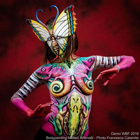 world bodypainting festival 192 best images about world bodypainting festival on