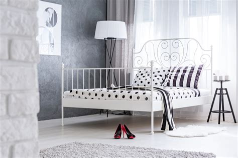 different bed frames types of beds different mattress sizes and bed styles