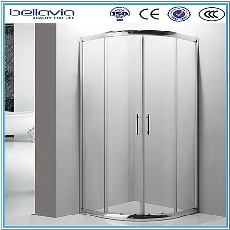 glass bathroom shower enclosures bathroom glass shower enclosure price factory buy shower