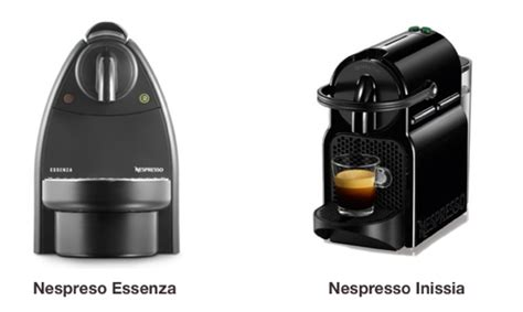 Nespresso Essenza vs. Inissia: Is There a Difference and Which Should You Buy?   Super Espresso.com