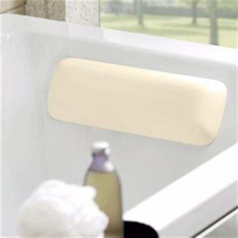 Kaldewei Shower Bath kaldewei bathroom tubs amp shower basins of luxury
