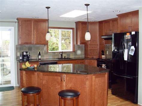 10x10 kitchen layout ideas best 25 10x10 kitchen ideas on kitchen layout diy l shaped kitchen and small i