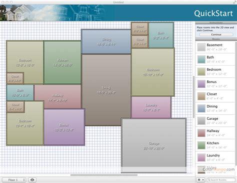 home design studio for mac v17 5 reviews home design studio for mac v17 review 28 images punch