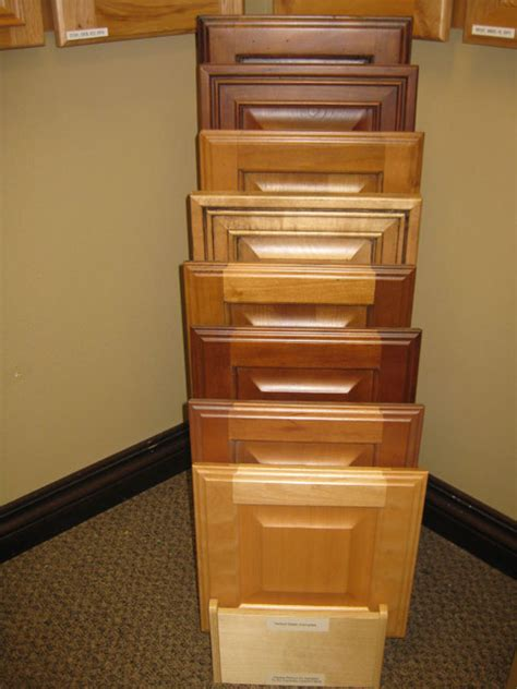 cabinet door display floor cabinet door display taylorcraft cabinet door company