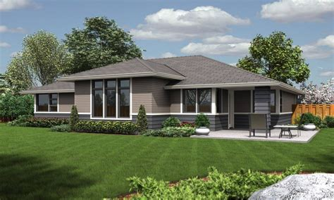 modern ranch style ranch style homes exterior ranch style house designs