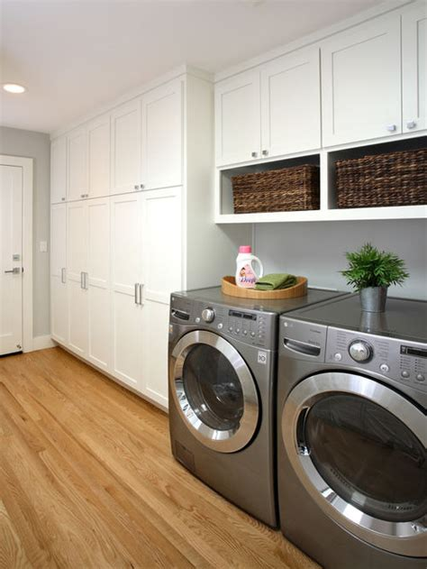laundry cabinets floor to ceiling cabinets home design ideas pictures remodel and decor