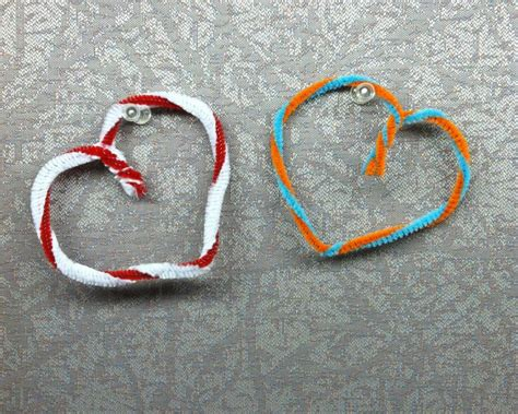 pipe cleaner crafts for 101 best images about pipe cleaner crafts on