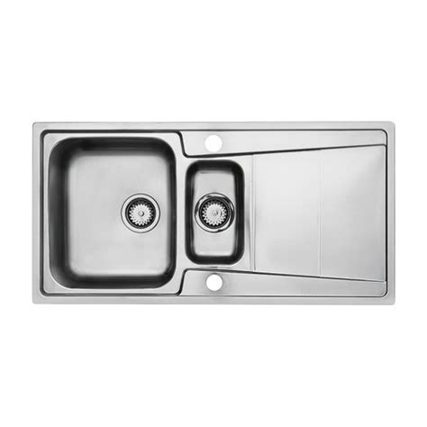 b q kitchen sinks passo sink from cooke lewis at b q kitchen sinks 10