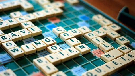 play classic scrabble wins scrabble chionship premium