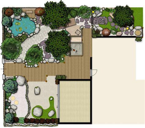 Designer Floor Plans zelf je tuin ontwerpen de 8 beste online tuin ontwerp
