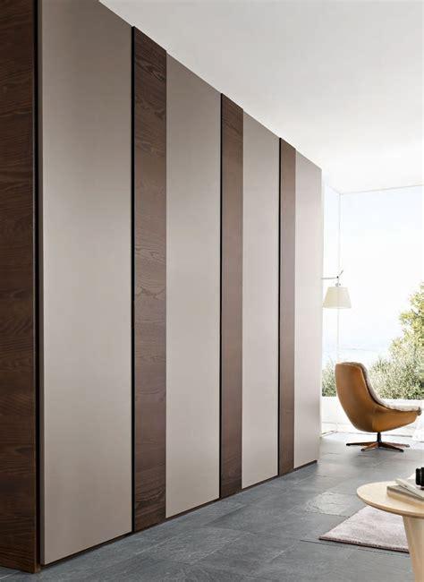 wardrobes design for bedrooms 8 best sliding door wardrobe images on fitted