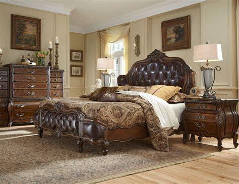 aico bedroom furniture lavelle melange bedroom collection aico bedroom furniture
