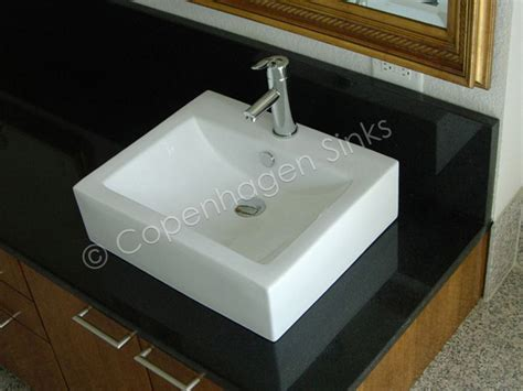 bathroom sinks modern modern bathroom sinks