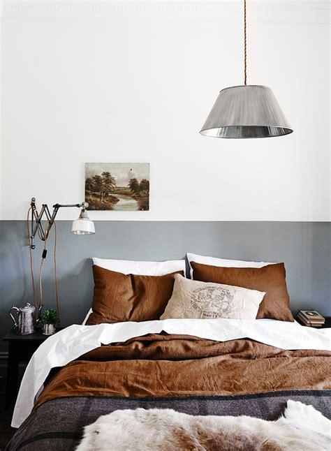 brown bedroom ideas best 25 grey brown bedrooms ideas on brown