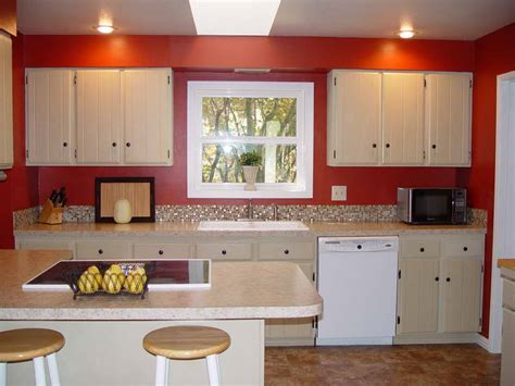 paint colors for kitchen walls and cabinets kitchen tips to paint kitchen cabinets ideas paint