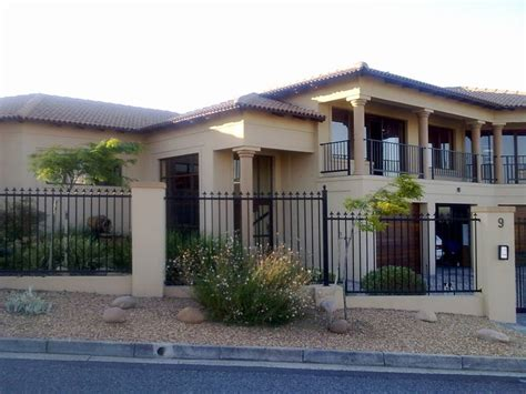 exterior house paint colors south africa exterior house paint pictures in south africa house pictures