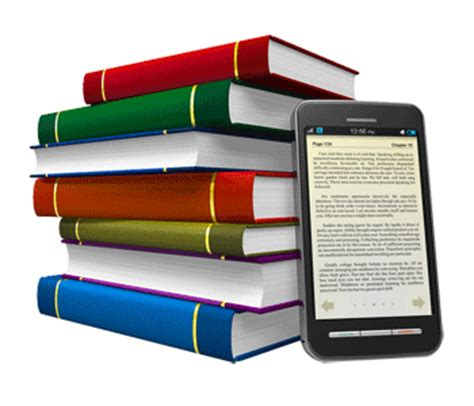 and picture books ebook conversions book factory