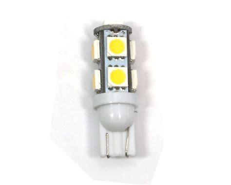 led bulbs for malibu lights led replacement bulbs malibu outdoor lights led my bookmarks