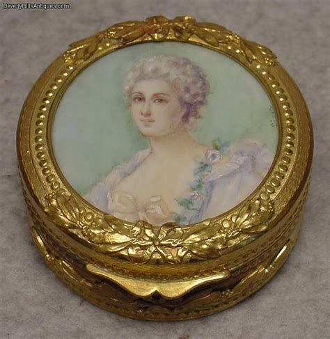 vintage for jewelry 17 best ideas about antique jewelry boxes on