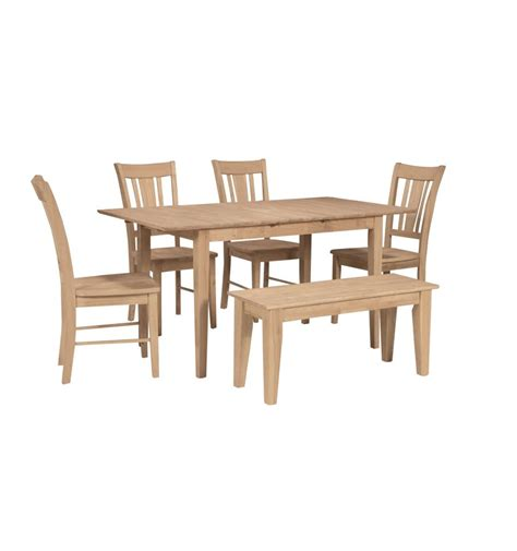 60 dining room tables 60 inch dining room table 60 inch dining room tables