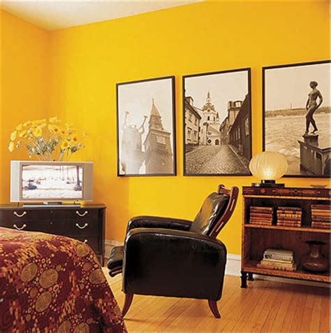 paint color wall yellow 301 moved permanently