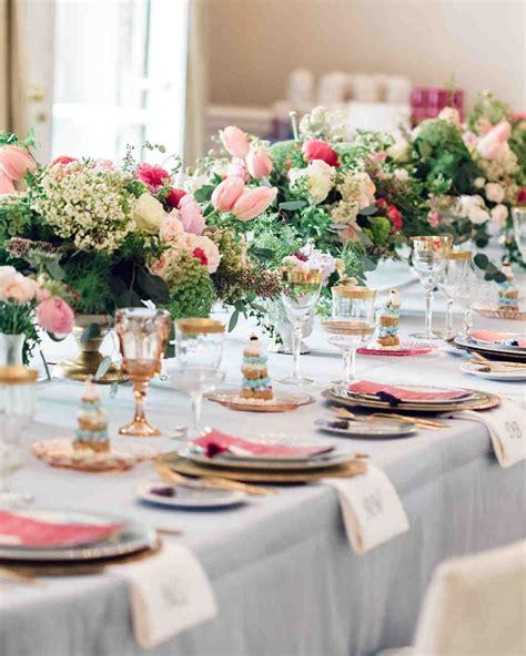 bridal shower table your ultimate bridal shower checklist for celebrating the