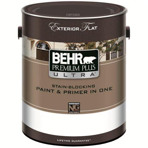 behr exterior paint primer colors premium plus ultra exterior flat paint primer behr html