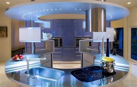 cuisines high tech cuisines de r 234 ve