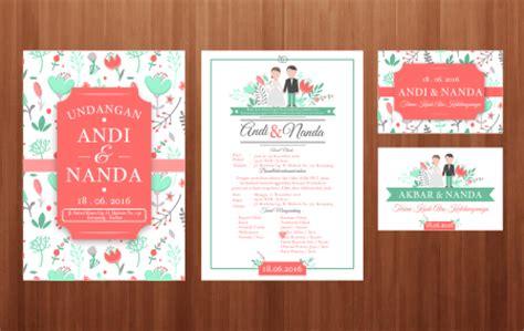 resume format in word format download template undangan vintage cdr jago desain