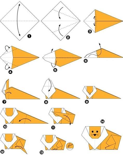 pdf origami origami facile pdf origami origami