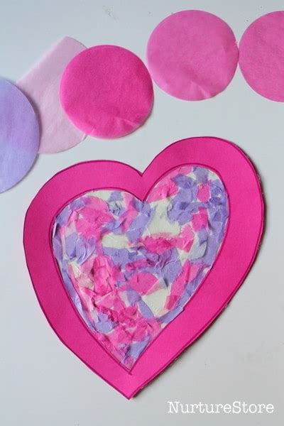contact paper craft store craft with motor skills and gratitude