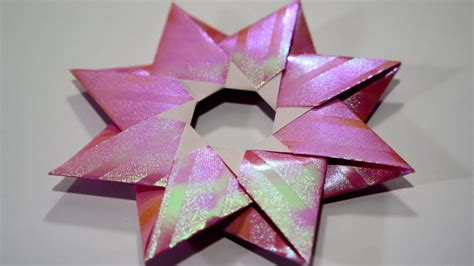 robin origami origami robin sinayskaya