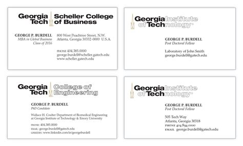 how to make a student business card student business cards licensing trademarks