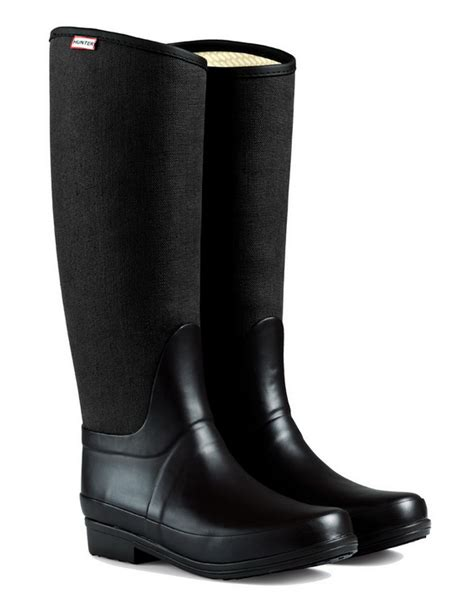wellington rubber sts wellington rubber boots for for and style