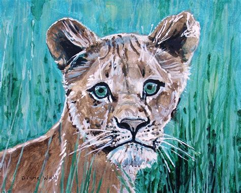 acrylic paint kenya 29 best images about diane wall designs on