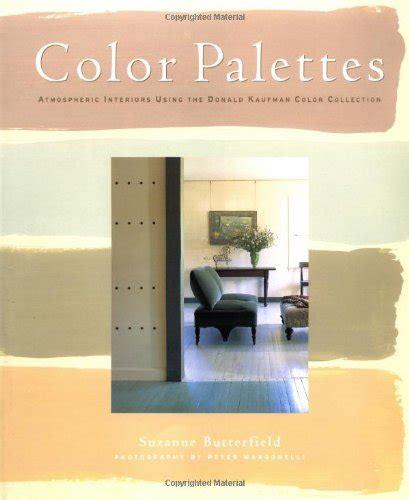 home depot room paint color app paint color palette home depot ideas outdoor magnificent
