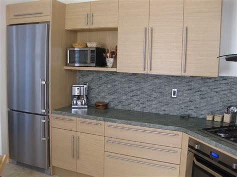 white oak kitchen cabinets pedini san diego white oak integra contemporary