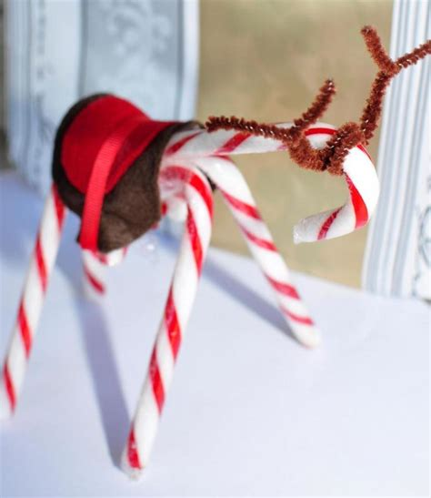 christma craft ideas craft ideas be a