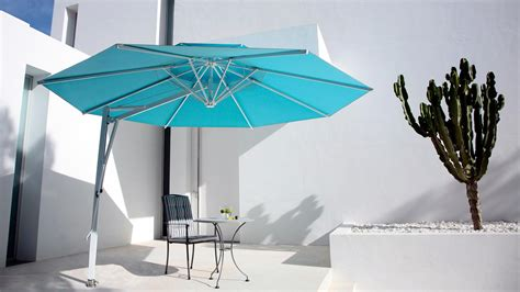 commercial patio umbrella patio umbrella supremo caravita commercial 28 images