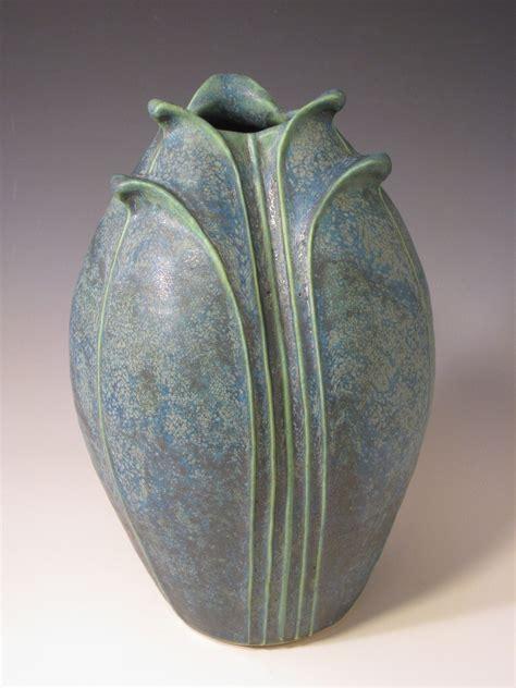 pottery crafts for jemerick pottery march 2013