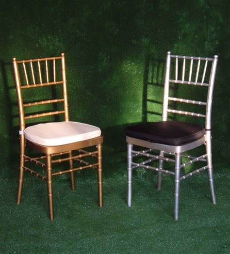 Chairs For Rent by Tucson Chairs Rental Rent Chairs Tucson Az