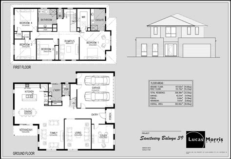 design your own floor plans excellent house plans with open floor plan design also