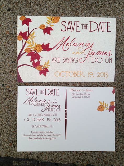 make save the date cards free save the date cards templates for weddings