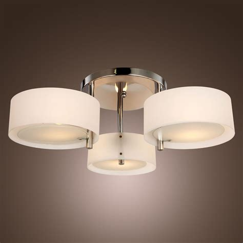 modern bedroom light fixtures modern chrome light chandelier pendant ceiling fixture