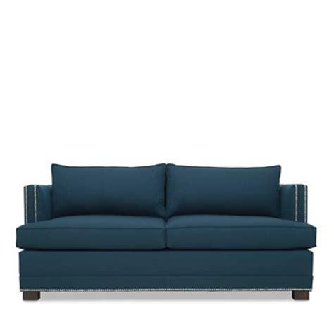 mitchell gold sofa bed mitchell gold sofa bed mitchell gold bob williams