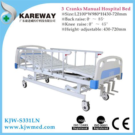 what is the size of a standard bed sale care bed with standard hospital bed dimensions